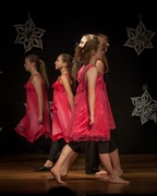 Irish Step Dance Ages 7-13