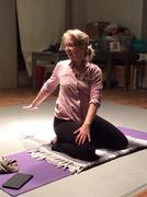 Friends & Family Friday-Yoga for All