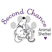 Second Chance Animal Shelter's Worcester Location Ribbon Cutting Ceremony