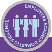 Employers Against Domestic Violence Breakfast