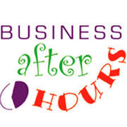 Business After Hours at The Bravehearts!