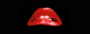 The Rocky Horror Show - SOLD OUT