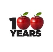 Brookfield Orchards: 100th Anniverary Celebration