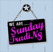 Sunday TradiN8 - November 6th Music Palace