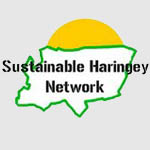 Sustainable Haringey Winter Gathering - 26th Nov