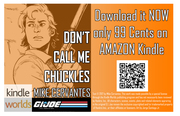 chuckles flyer for web