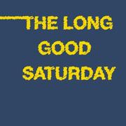 The Long Good Saturday at the Salisbury Hotel