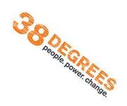 38 degrees / General Election Meet up / 11th Feb / Earl Haig