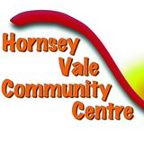 Hornsey Vale Community Centre Lease Campaign - 26th Feb