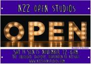 N22 Open Studios 2015