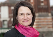 Catherine West in HTH about HTH - 13th Oct 4pm