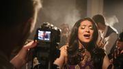 Indigo World: Hits of Bollywood by Unnati