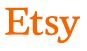 Etsy Made Local London - Hornsey Town Hall Dec 3/4