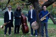 Jazz at Karamel: Thelonious