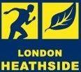 Future Olympic Champions - Sun Nov 6th 12:30pm - Finsbury Park Track