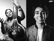 zerOclassikal Basement Sessions: Sowmyah Anandanadesan and Dhruv Sarma