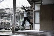 Robert Mitchell / Epiphany 3 - Music & Dance