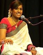 zerOclassikal double bill: Aashna Sasikaran and Shyla Shanmugalingam