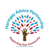 ADVICE DAY in Muswell Hill