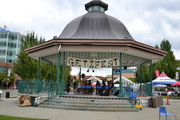 GETI Fest 2020 Opening Ceremony