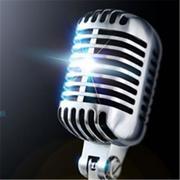 LIVE Internet Radio Interview w/ Conversation Crossroad