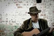 Jeff Blaney @ Musicians Corner