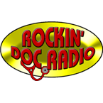 Kellie Lynne Live Radio Interview w/ 'Rockin Doc Radio!'