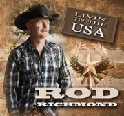 Rod Richmond