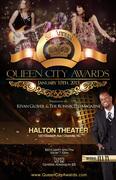 Queen City Awards
