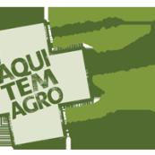13º Congresso Brasileiro do Agronegócio