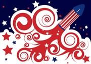 July 3rd Independence Celebration