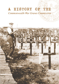 The History of the Commonwealth War Graves Commission