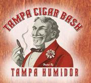 Tampa Cigar Bash