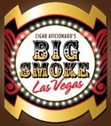 Las Vegas Big Smoke