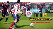 A superb pastime and fifa 15 coins