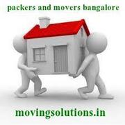 Make Your Moving With Skilled Shifting Companies