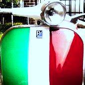 Carlton Italian Festa - Sun 21 Oct