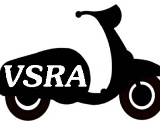FAIR GO RUN - VSRA scoot together on SAT MARCH 16