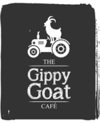 Gippsland Monthly Breakfast SUN 15th April - New members welcome!
