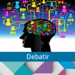 Cerebro & TIC. Persona Integral & Cerebro. Nuevas Tecnologías, nuevo cerebro