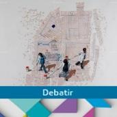 Los desafíos de una educación para la igualdad e inclusión social en Iberoamérica: ¿Son necesarias políticas públicas para alcanzar esta meta?