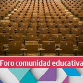 Reinventar el currículo y el futuro del aprendizaje