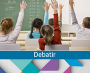 Familia y Escuela: Alianza estratégica para la educación del futuro