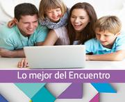 La Familia socio estratégico para la Educación