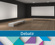 Debate sobre el proceso de formación de curadores de arte