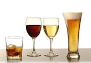 20s-40s & 40-50's Pre-Christmas Drinks Pub Night!