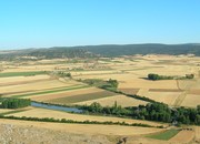 Agricultura responsable y Red Natura 2000