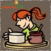 Curso Artesania Alimentaria - Lleida