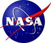 """NAI Director's Seminar 11am PST - """"Planetary Lake Lander"""""""