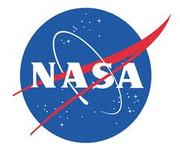 NASA Hangout: What's Up With Sea Level Rise?